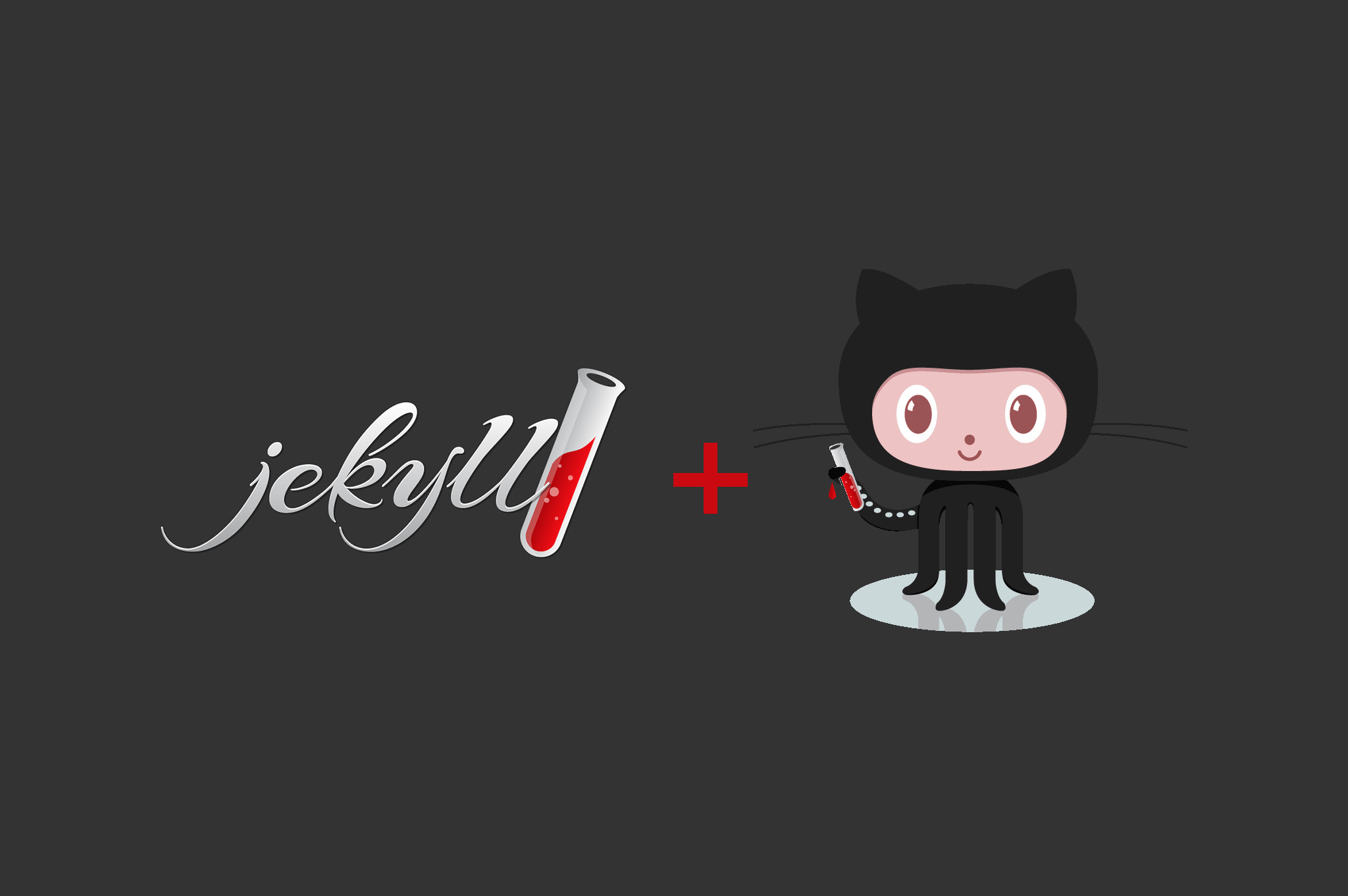 Migrating my website to Jekyll and Github Pages